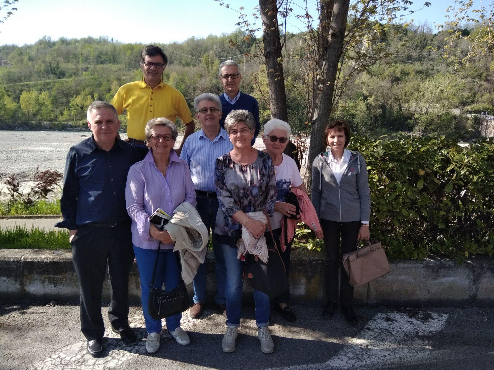 Corso ministri straordinari 2018 (3)