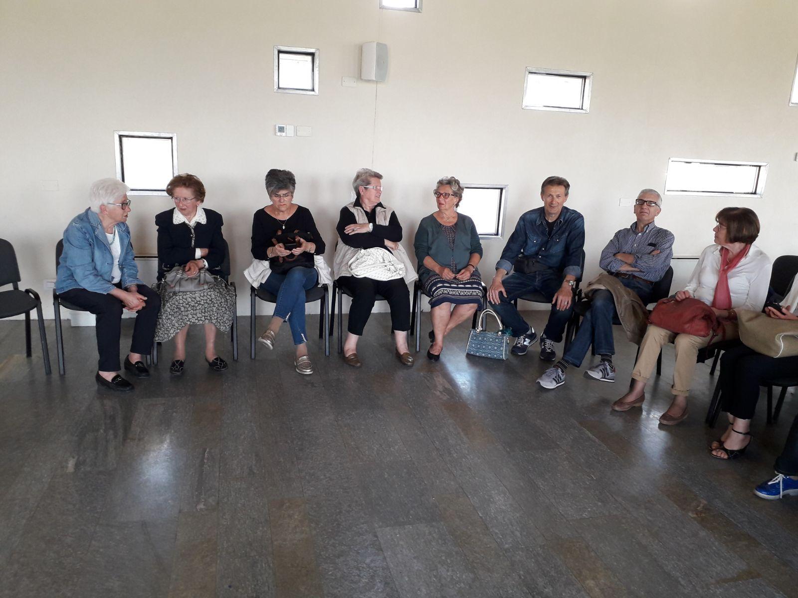 Corso ministri straordinari 2018 (4)