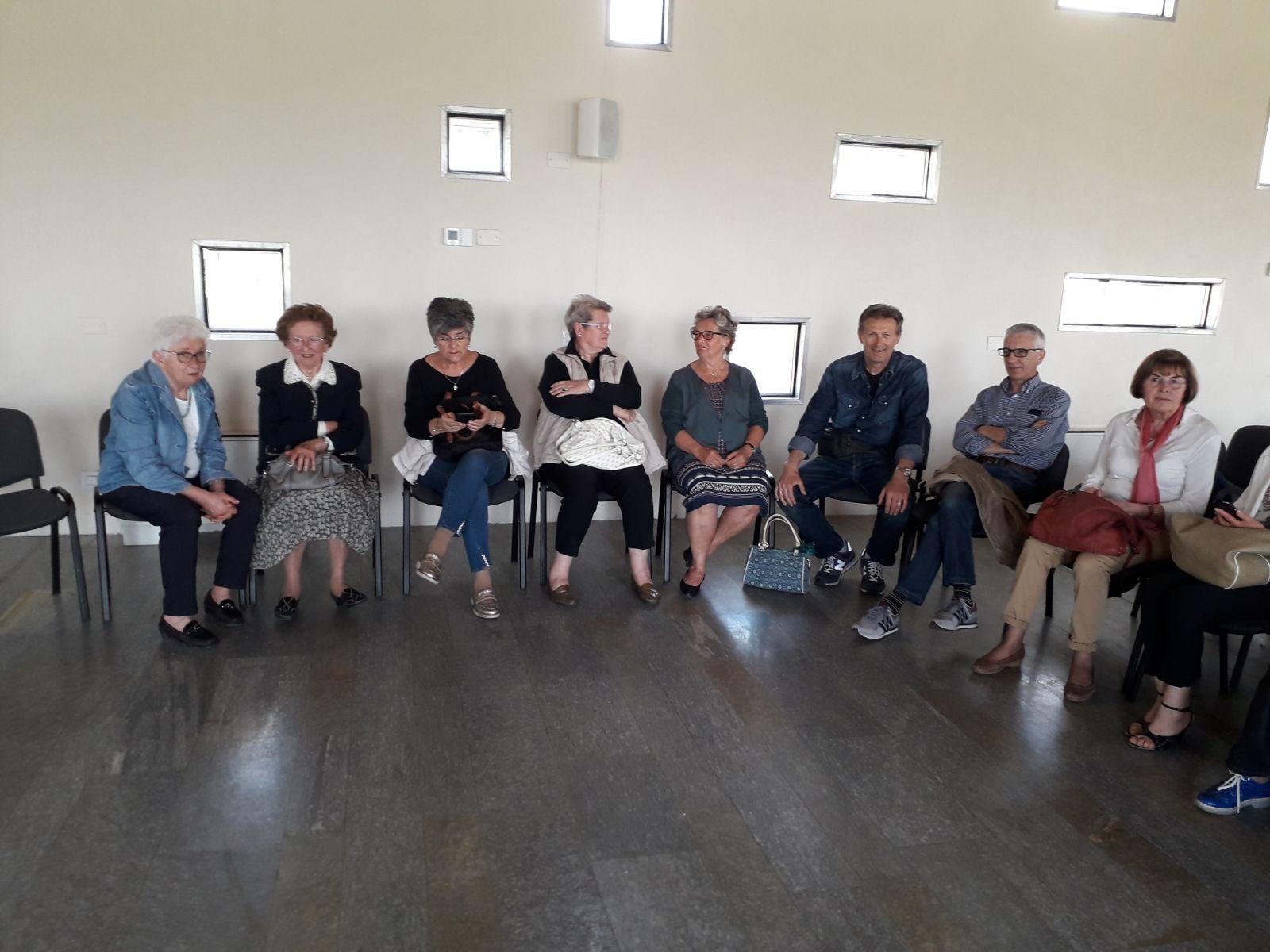 Corso ministri straordinari 2018 (5)