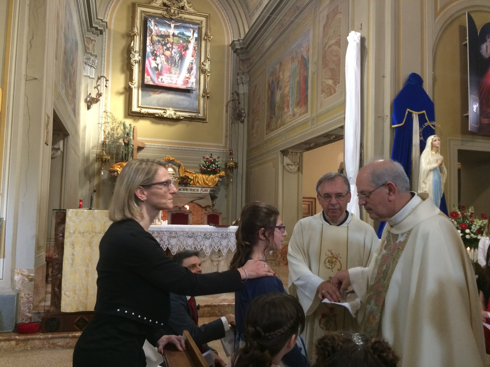 Santa Cresima 2018 (115)