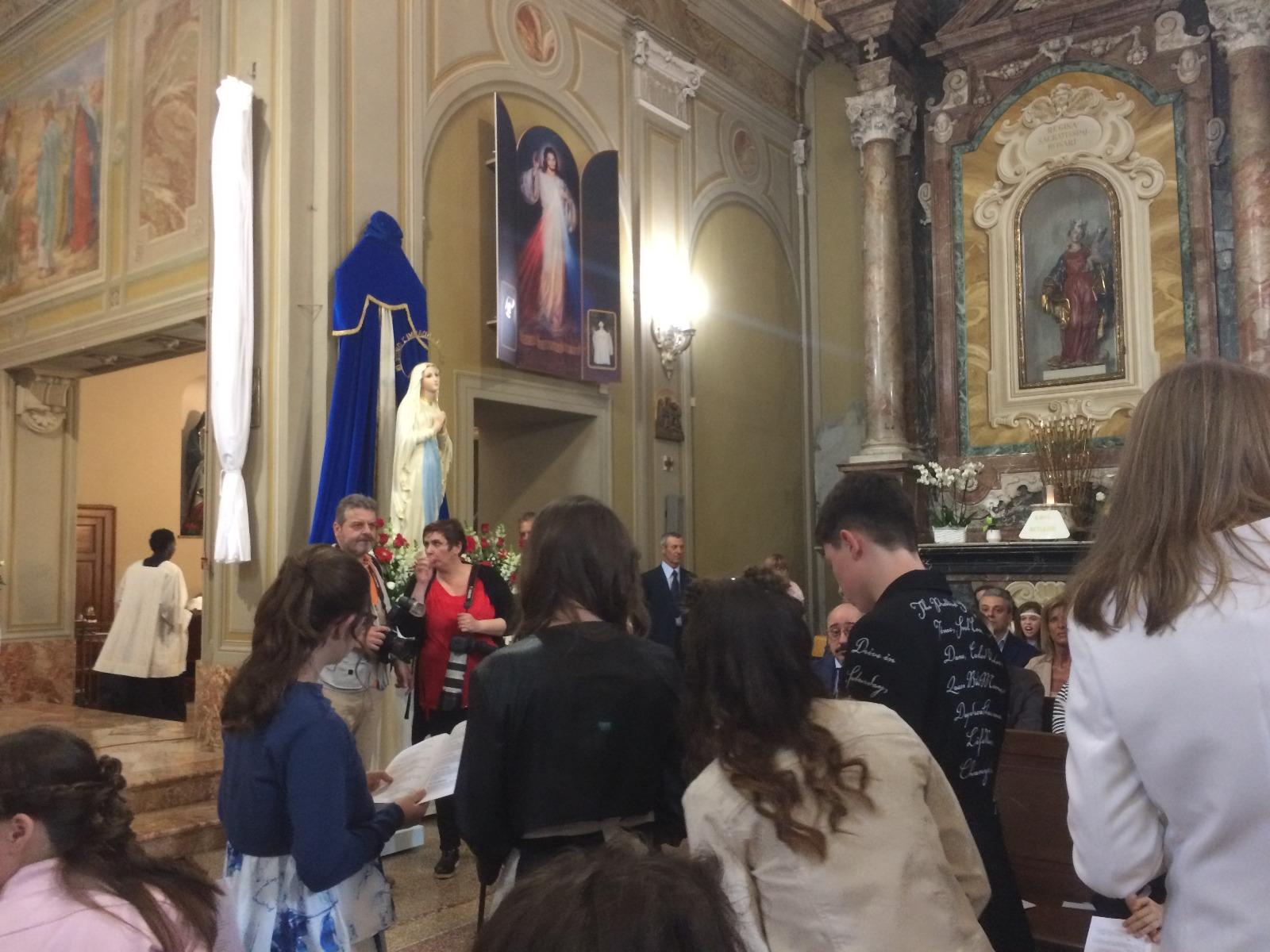 Santa Cresima 2018 (117)