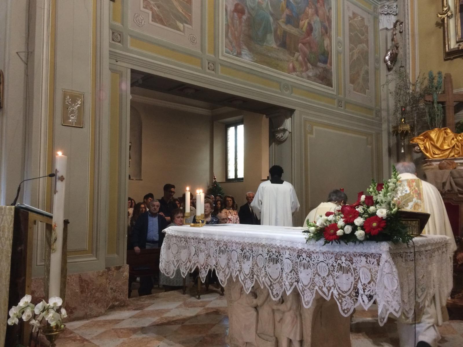 Santa Cresima 2018 (12)