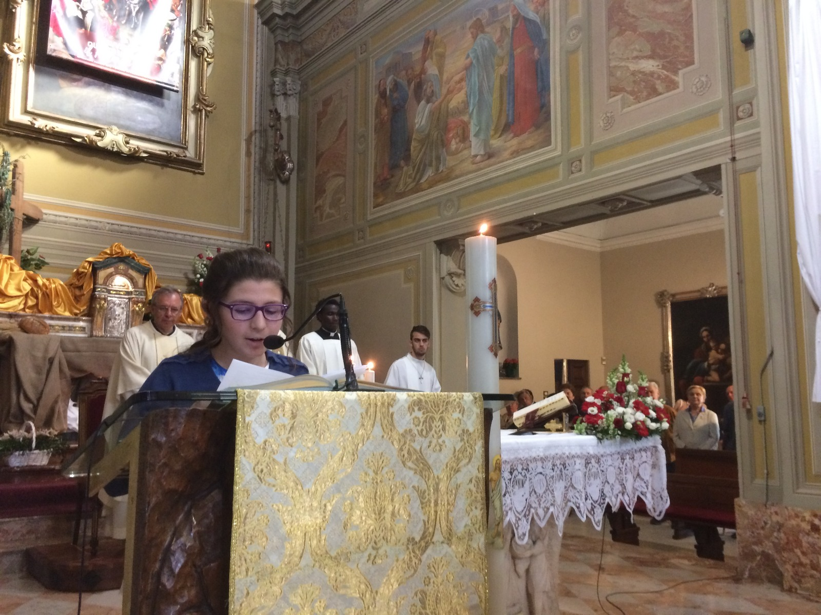 Santa Cresima 2018 (123)