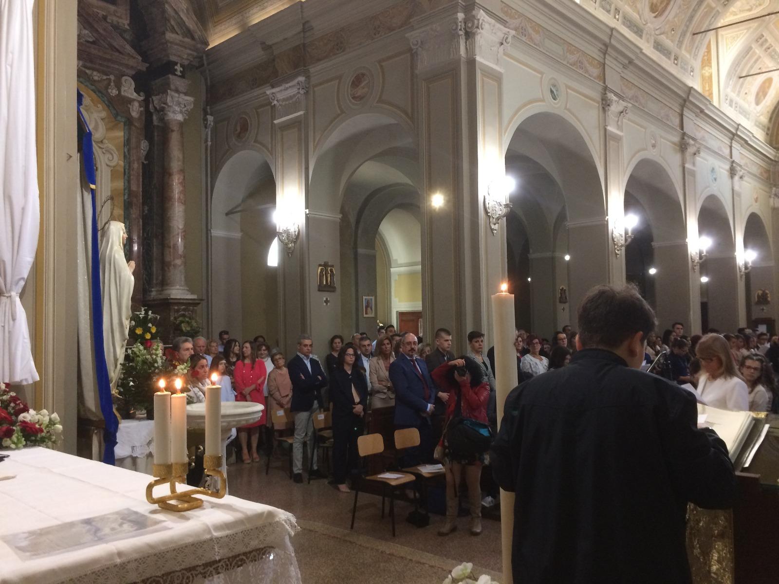 Santa Cresima 2018 (125)