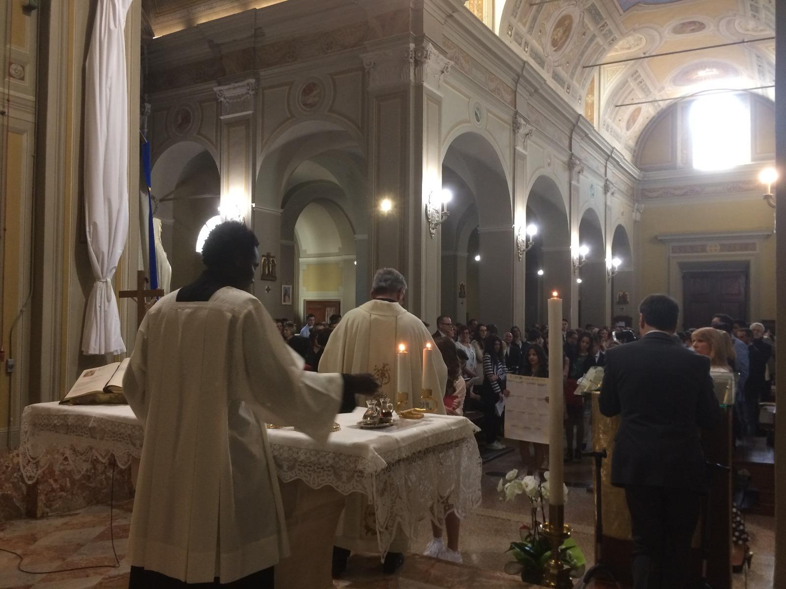 Santa Cresima 2018 (132)