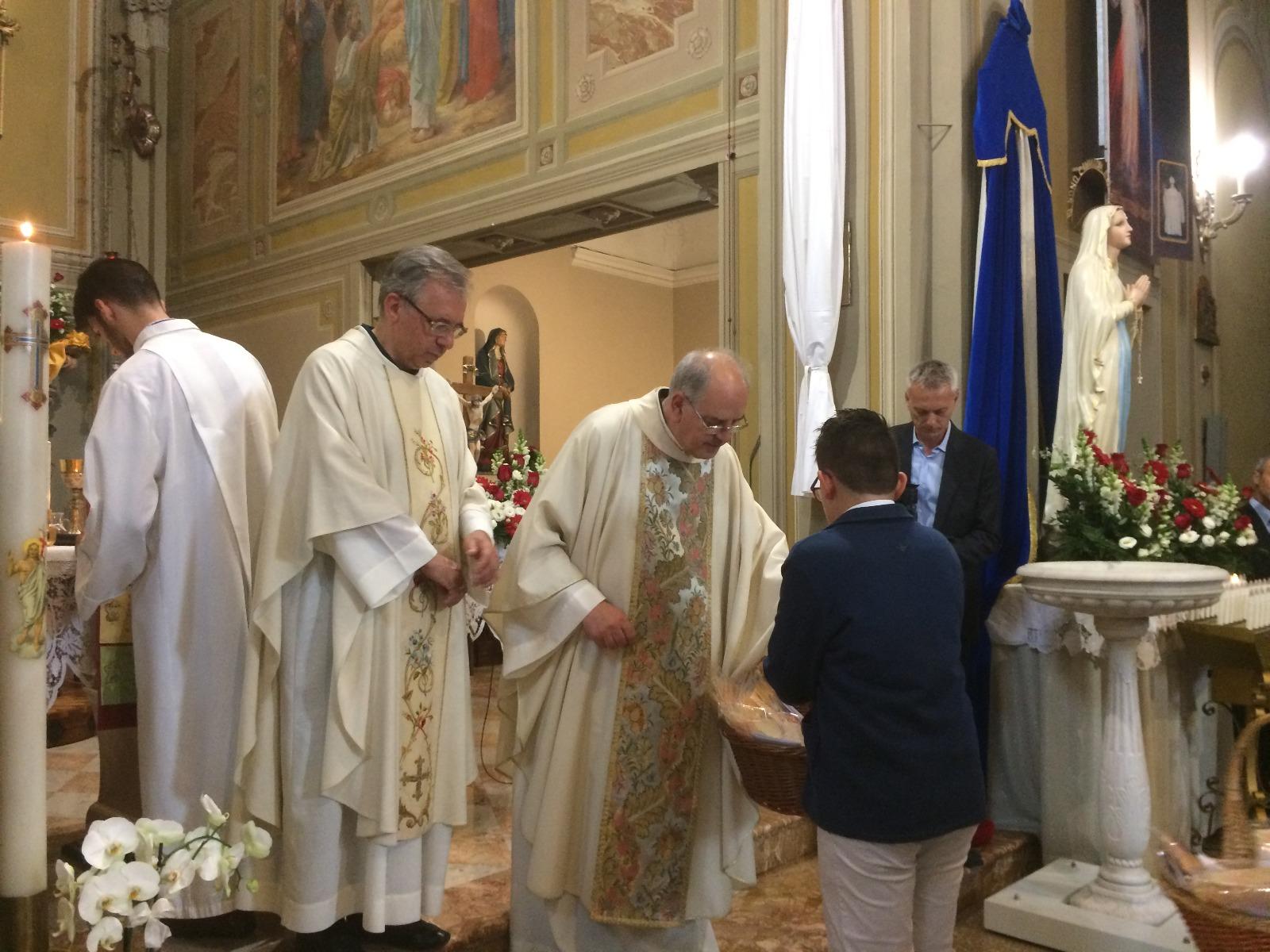 Santa Cresima 2018 (136)