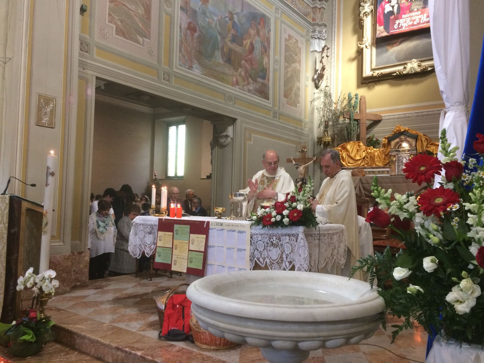 Santa Cresima 2018 (137)
