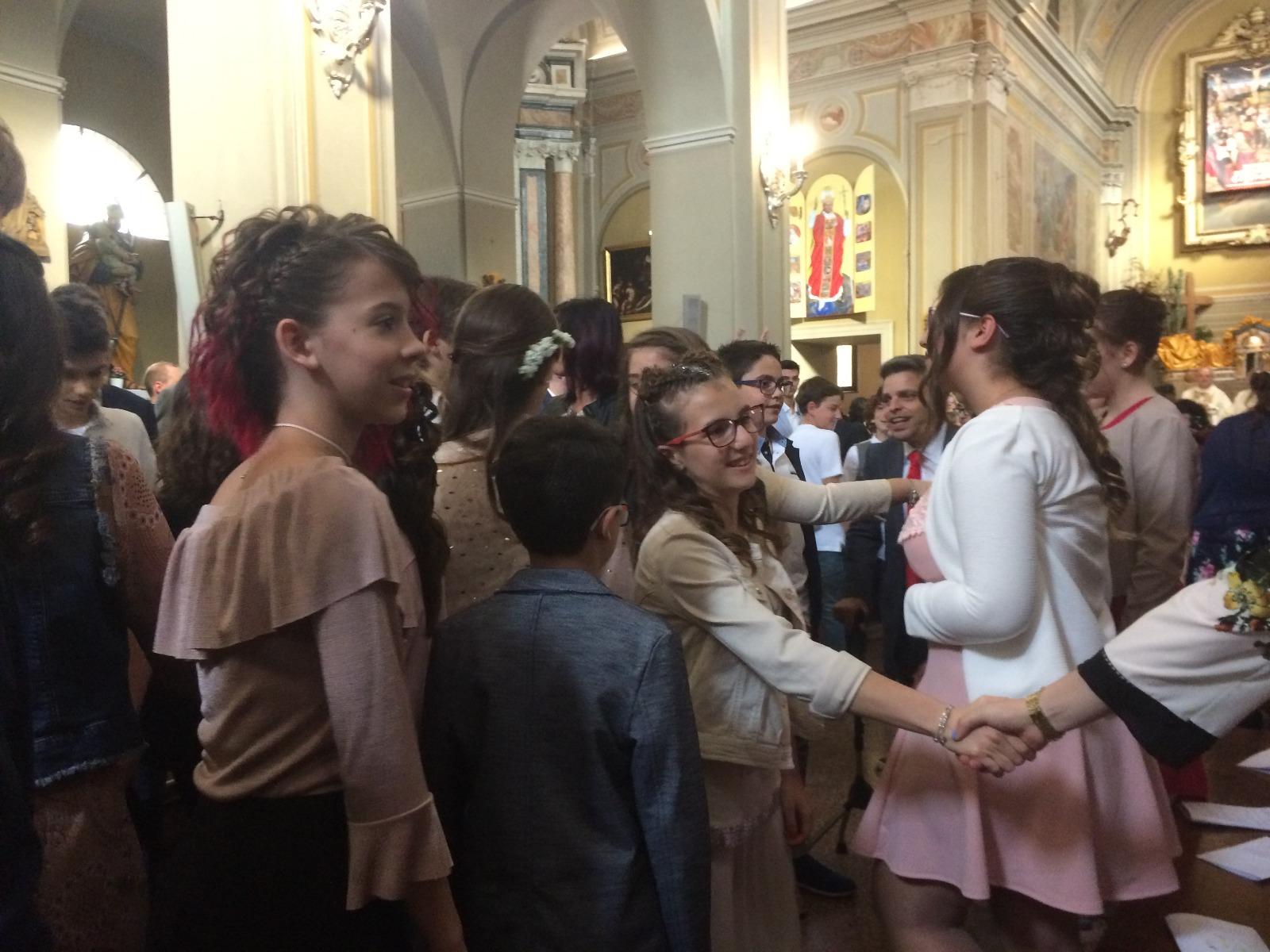 Santa Cresima 2018 (146)
