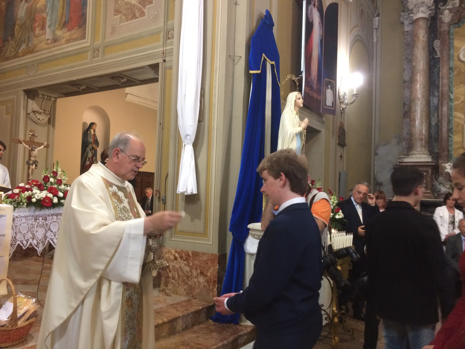 Santa Cresima 2018 (150)