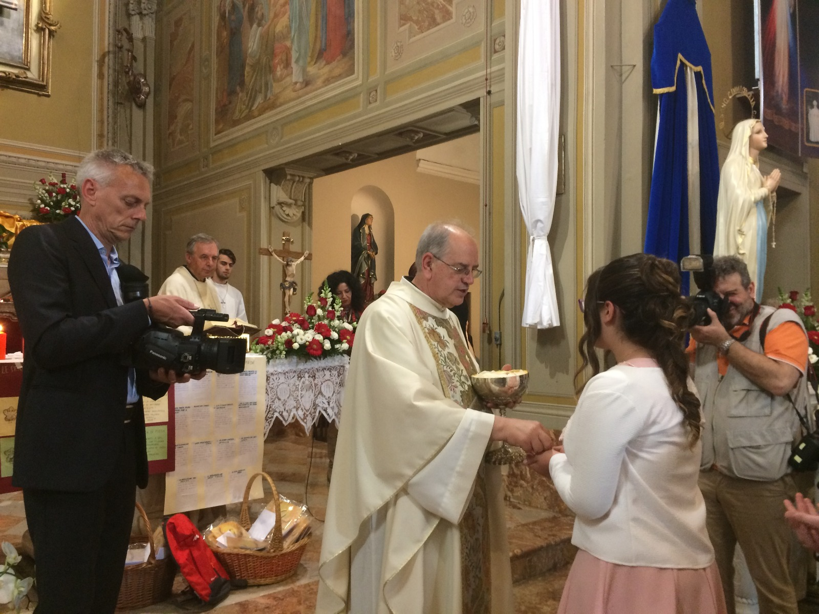Santa Cresima 2018 (151)