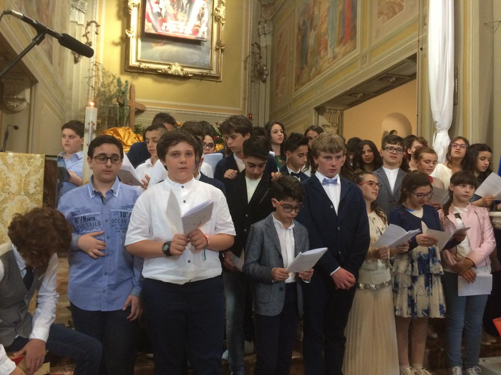 Santa Cresima 2018 (171)