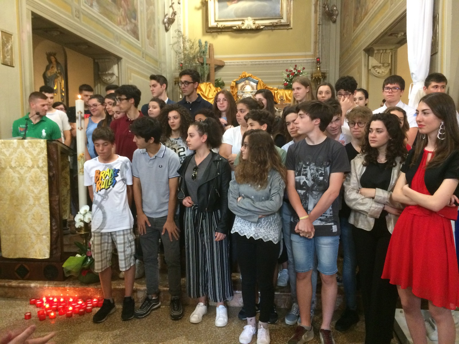 Santa Cresima 2018 (176)