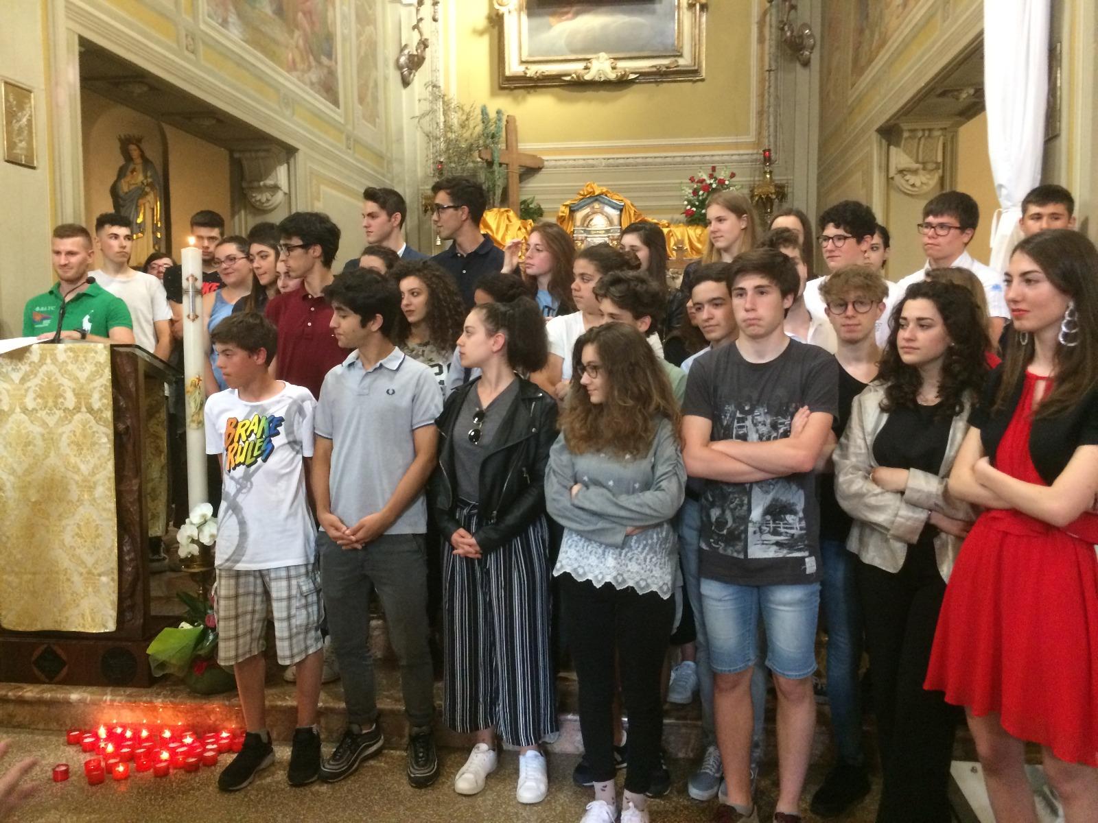 Santa Cresima 2018 (180)