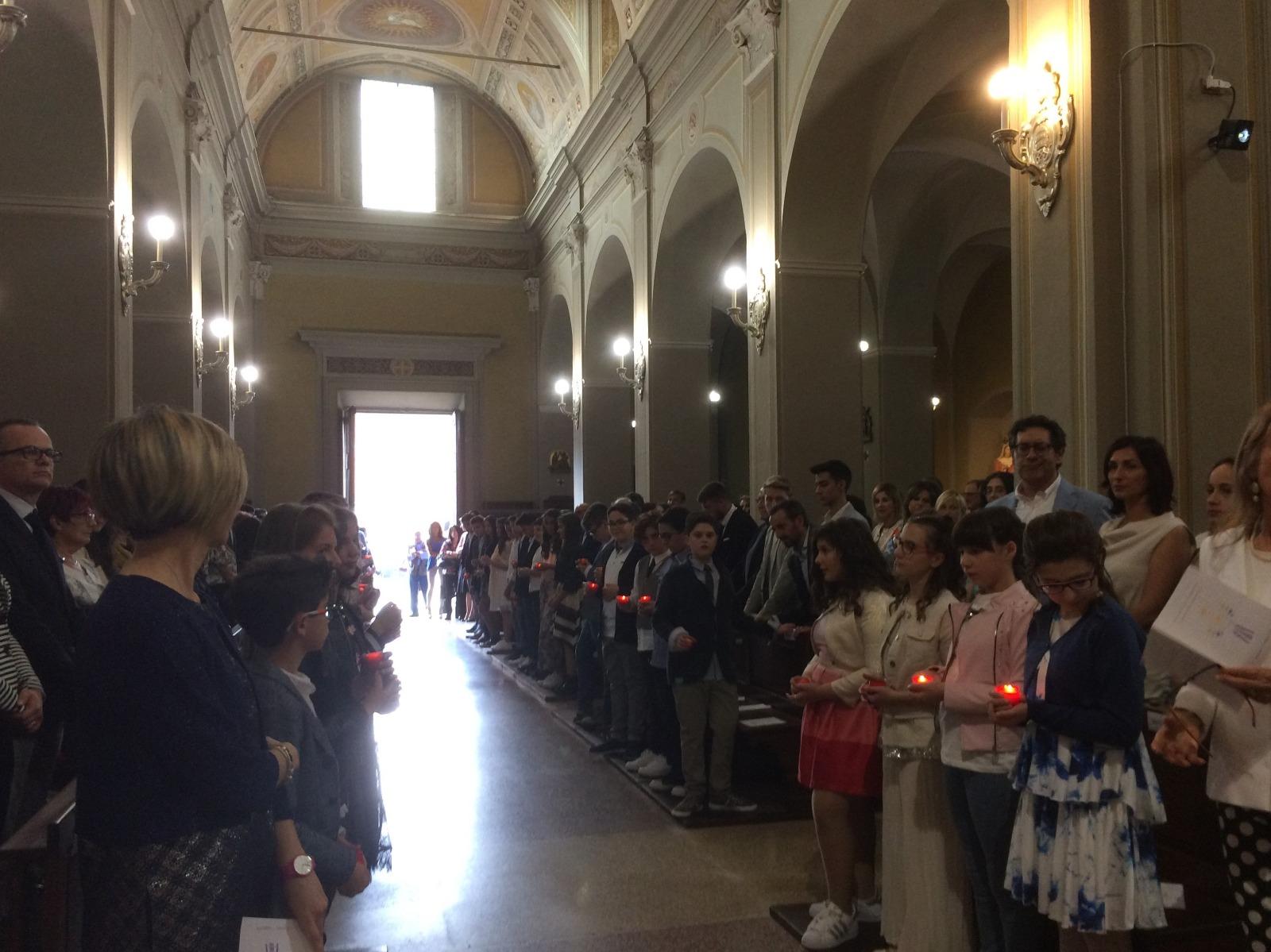 Santa Cresima 2018 (20)