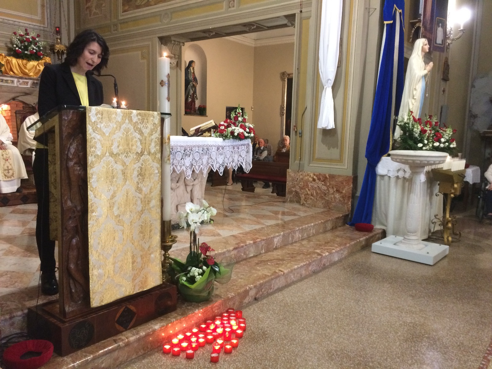 Santa Cresima 2018 (39)