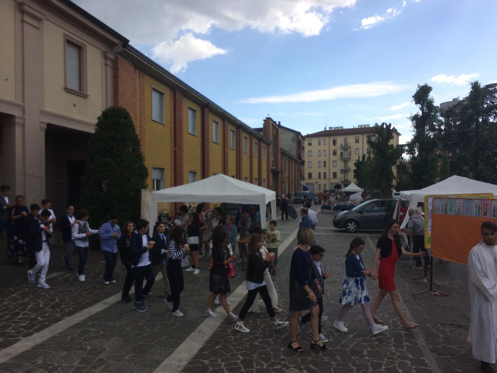 Santa Cresima 2018 (5)
