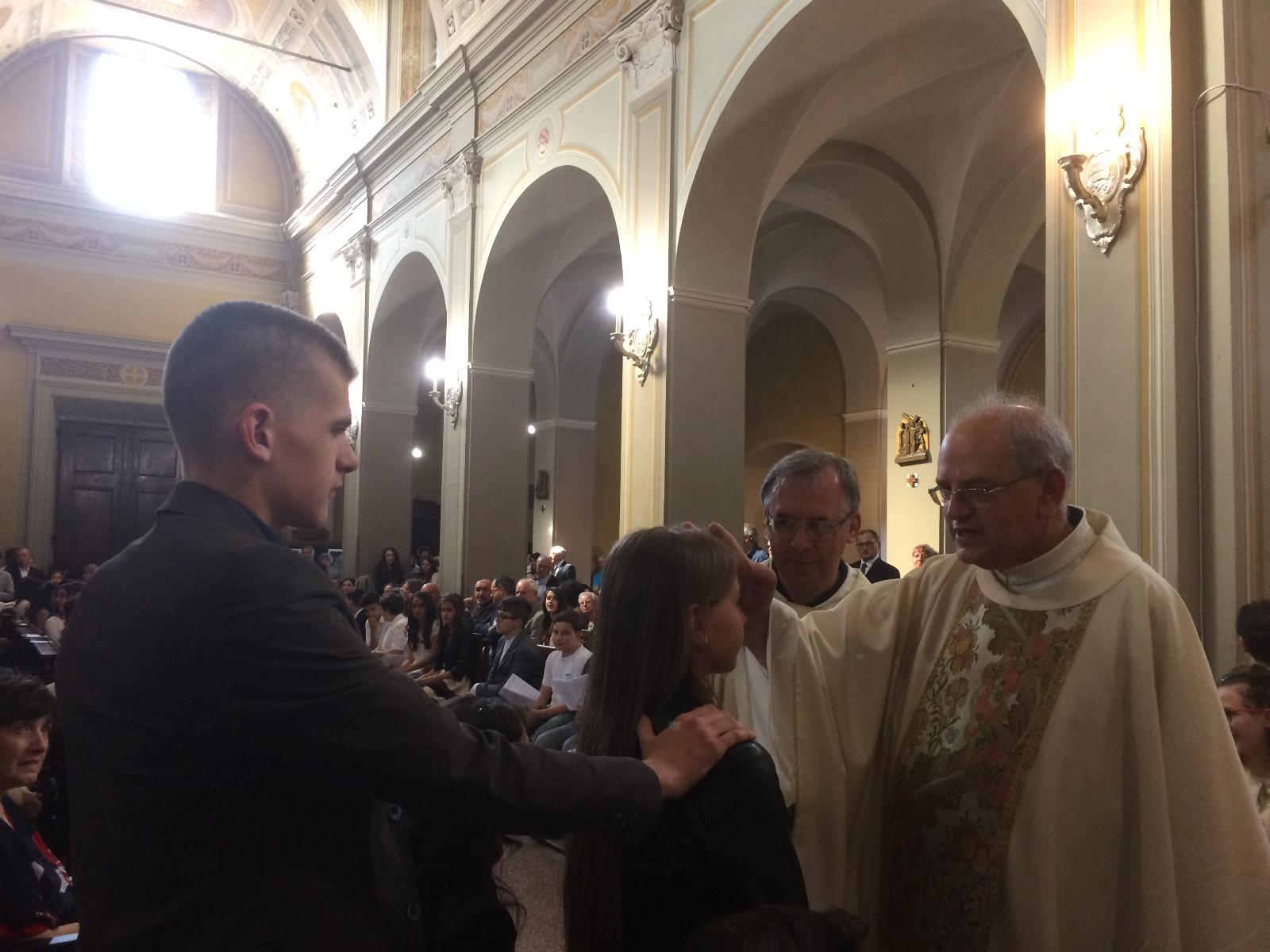 Santa Cresima 2018 (58)