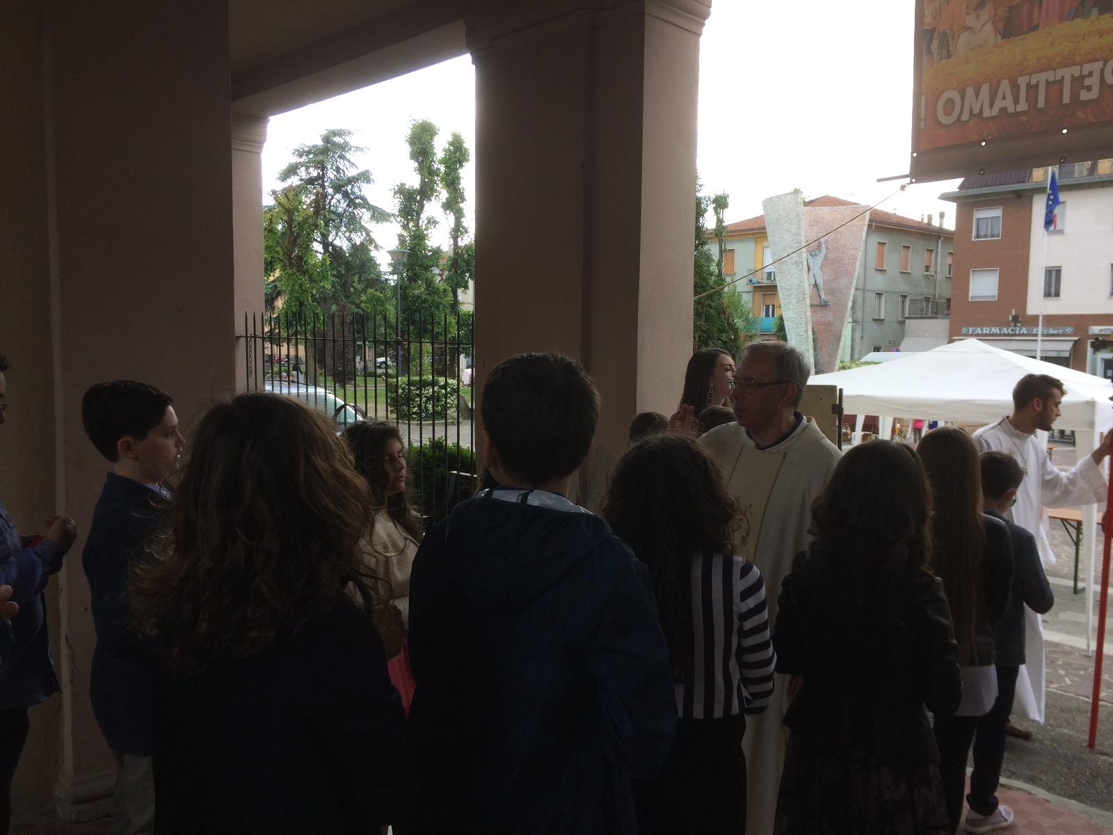 Santa Cresima 2018 (6)