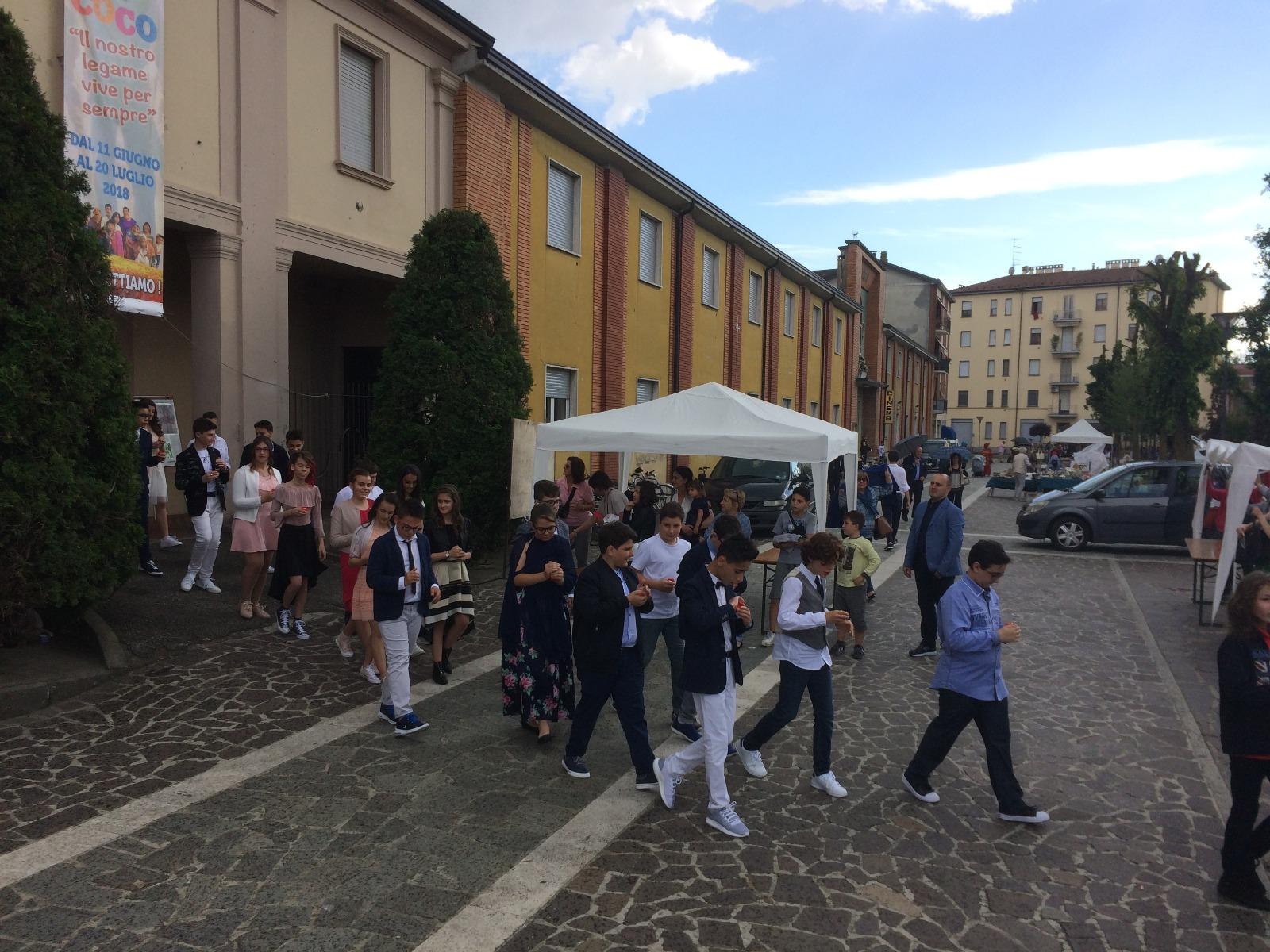 Santa Cresima 2018 (7)