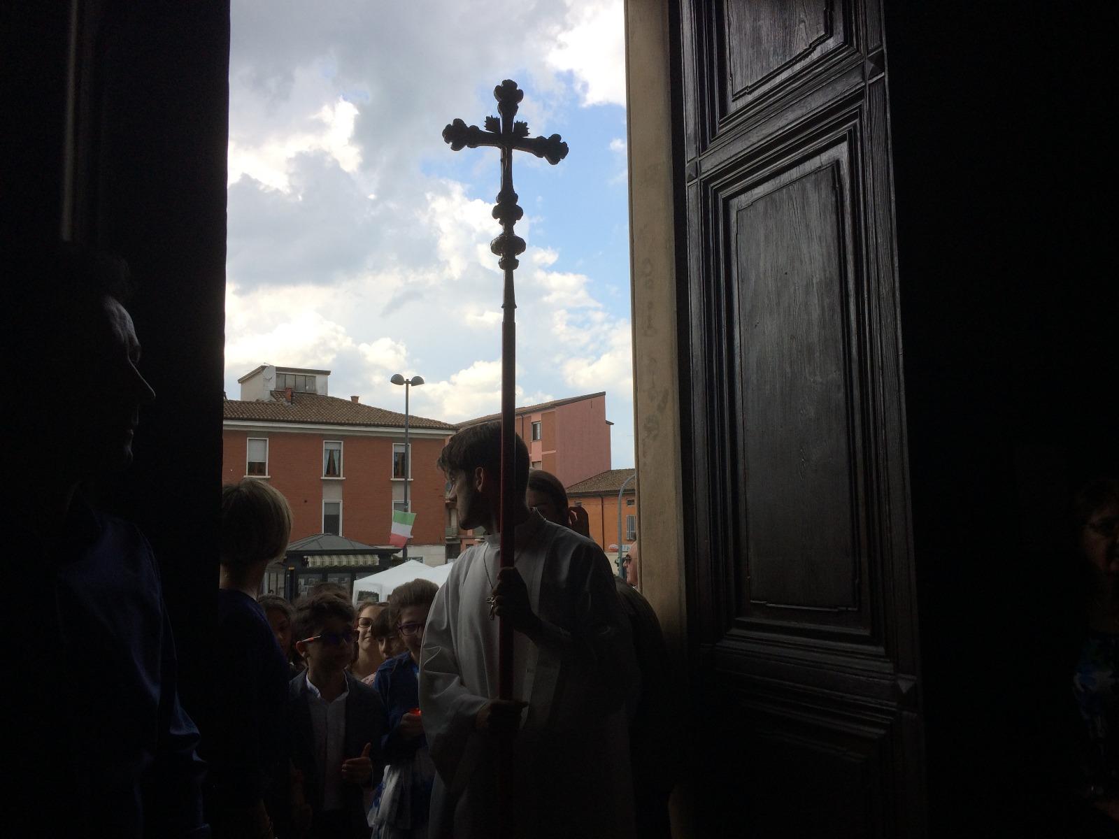 Santa Cresima 2018 (8)