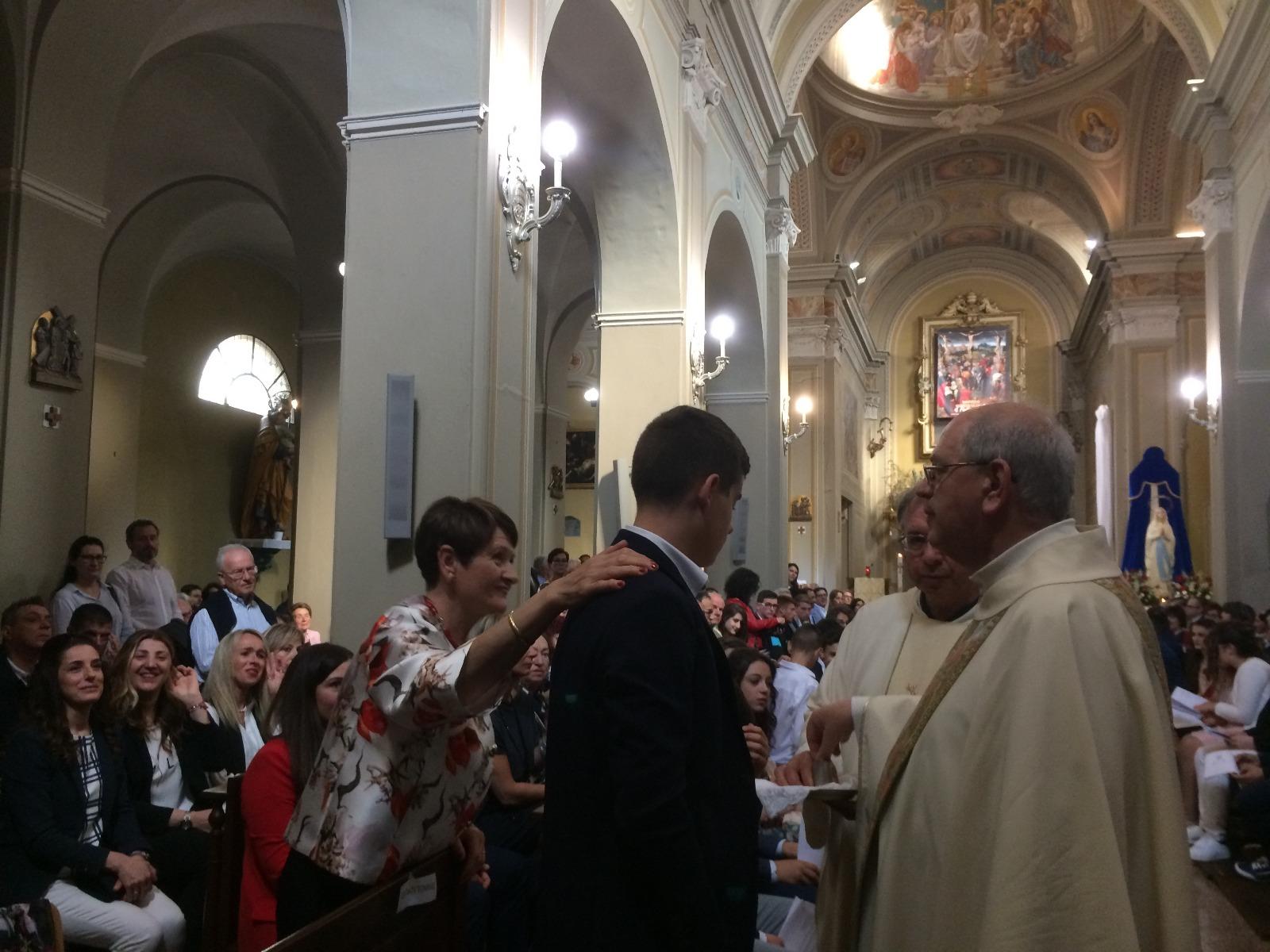 Santa Cresima 2018 (83)
