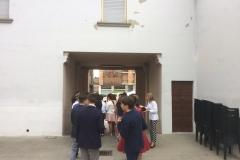 Santa Cresima 2018 (1)