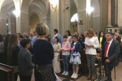Santa Cresima 2018 (14)