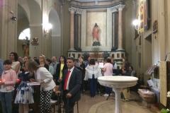 Santa Cresima 2018 (15)