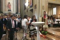 Santa Cresima 2018 (18)