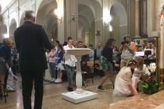 Santa Cresima 2018 (19)
