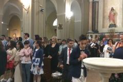 Santa Cresima 2018 (22)