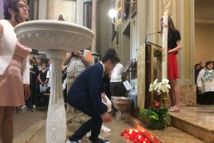 Santa Cresima 2018 (24)
