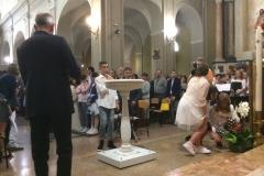 Santa Cresima 2018 (25)