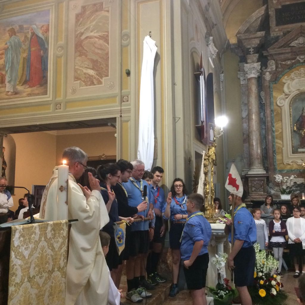 Promesse scout (12)