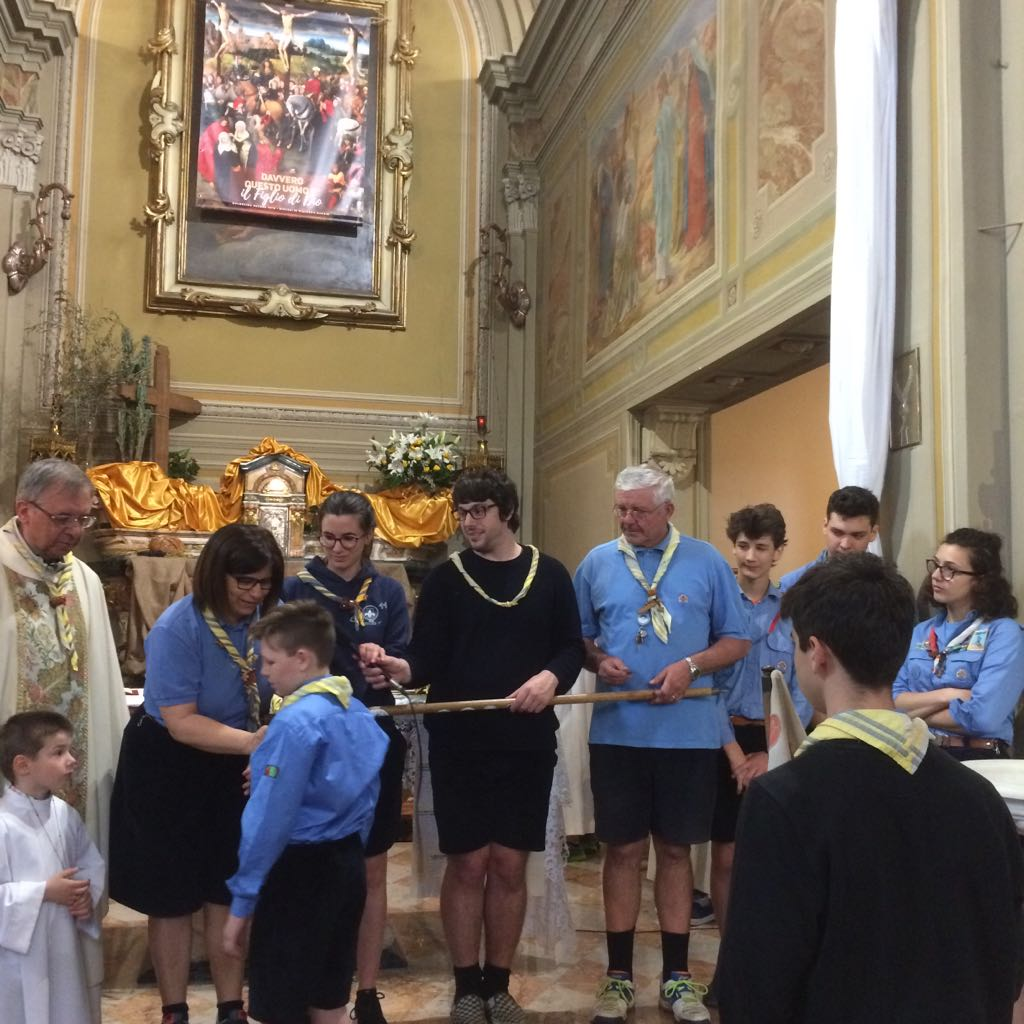 Promesse scout (14)