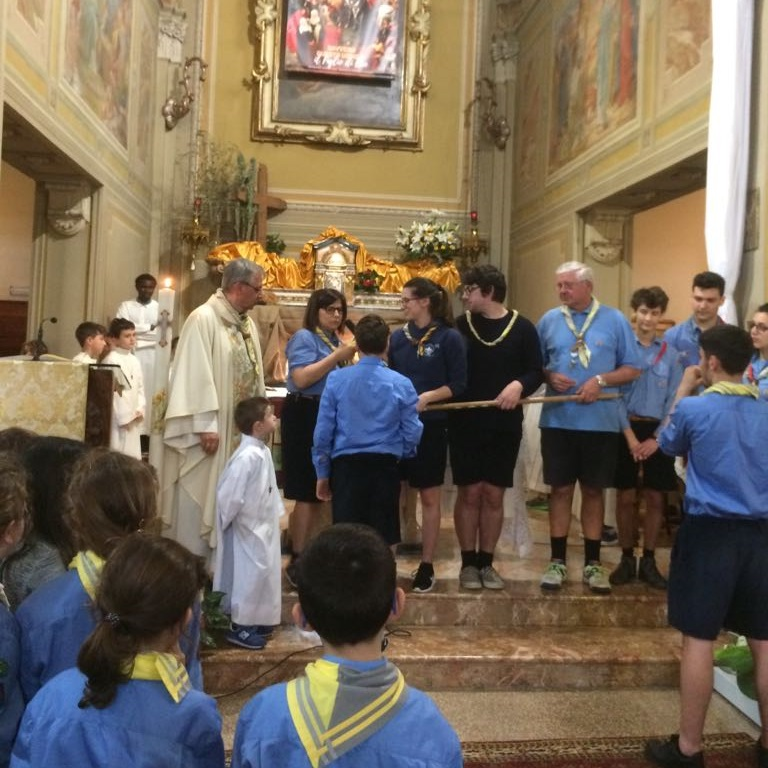 Promesse scout (15)