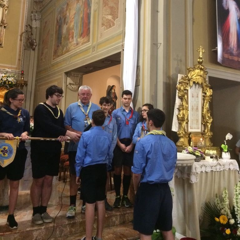 Promesse scout (16)