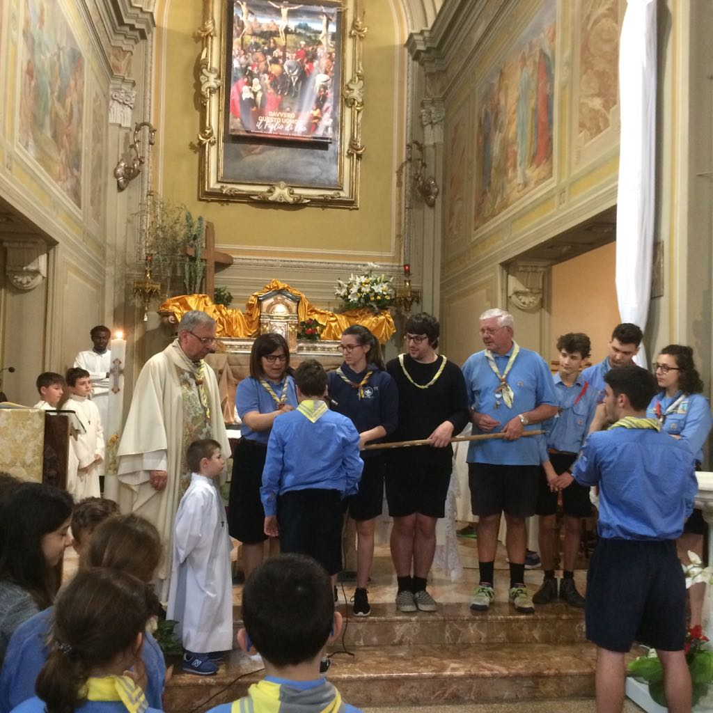 Promesse scout (17)