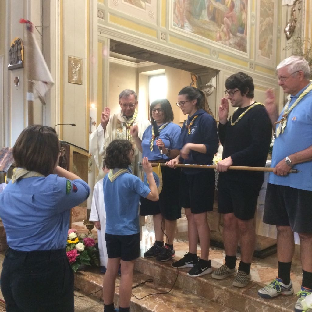 Promesse scout (4)