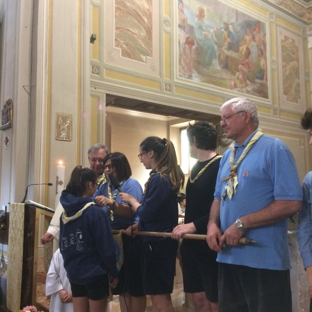 Promesse scout (7)