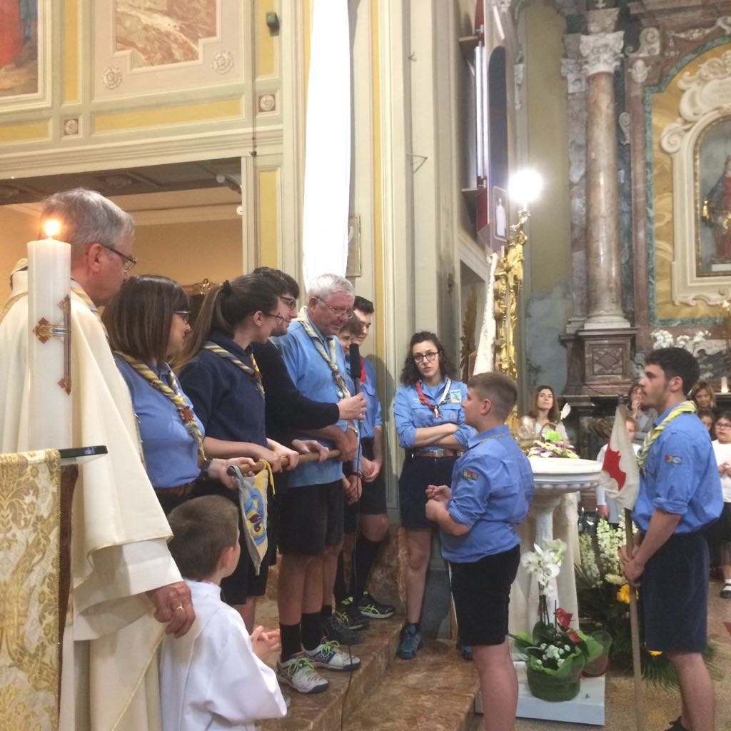 Promesse scout (8)