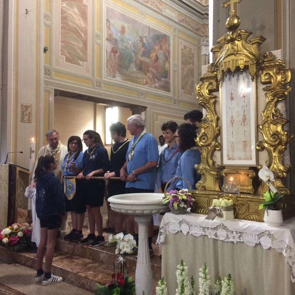 Promesse scout (9)