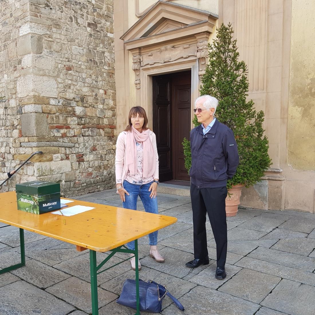 Elezioni rinnovo Consiglio pastorale 2018 (16)