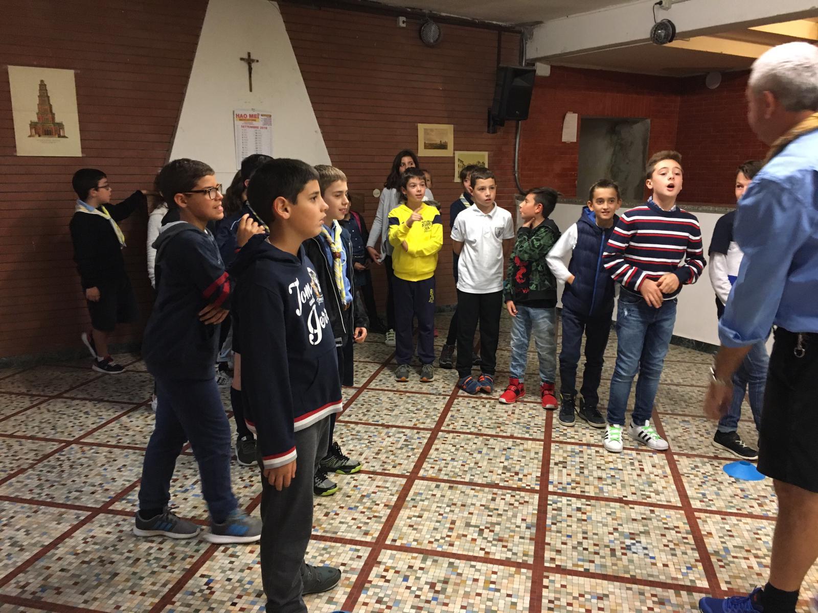 Apertura Catechismo Giochi (1)