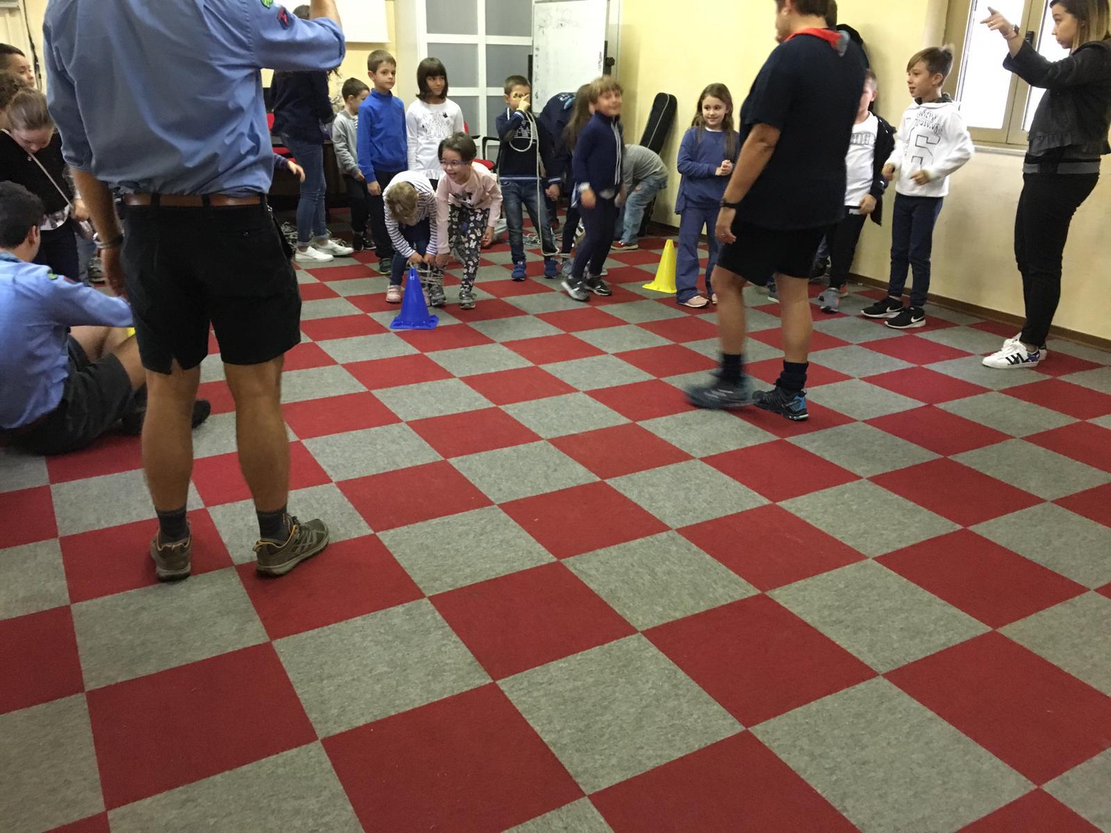 Apertura Catechismo Giochi (17)