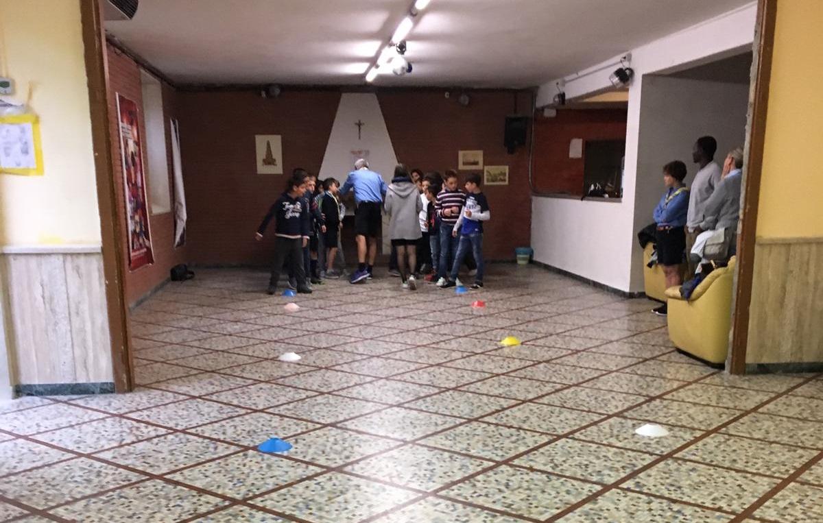 Apertura Catechismo Giochi (2)