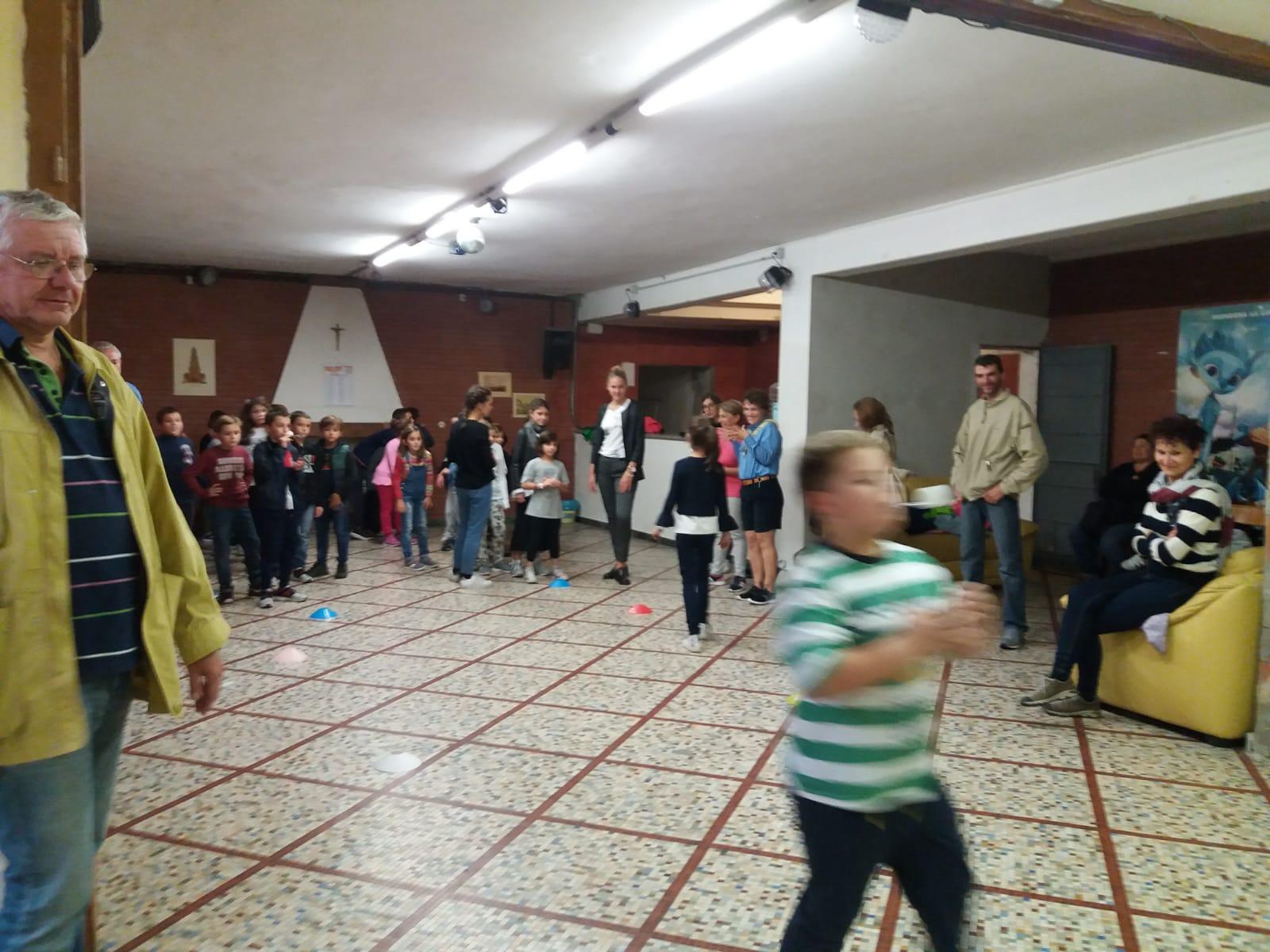 Apertura Catechismo Giochi (21)