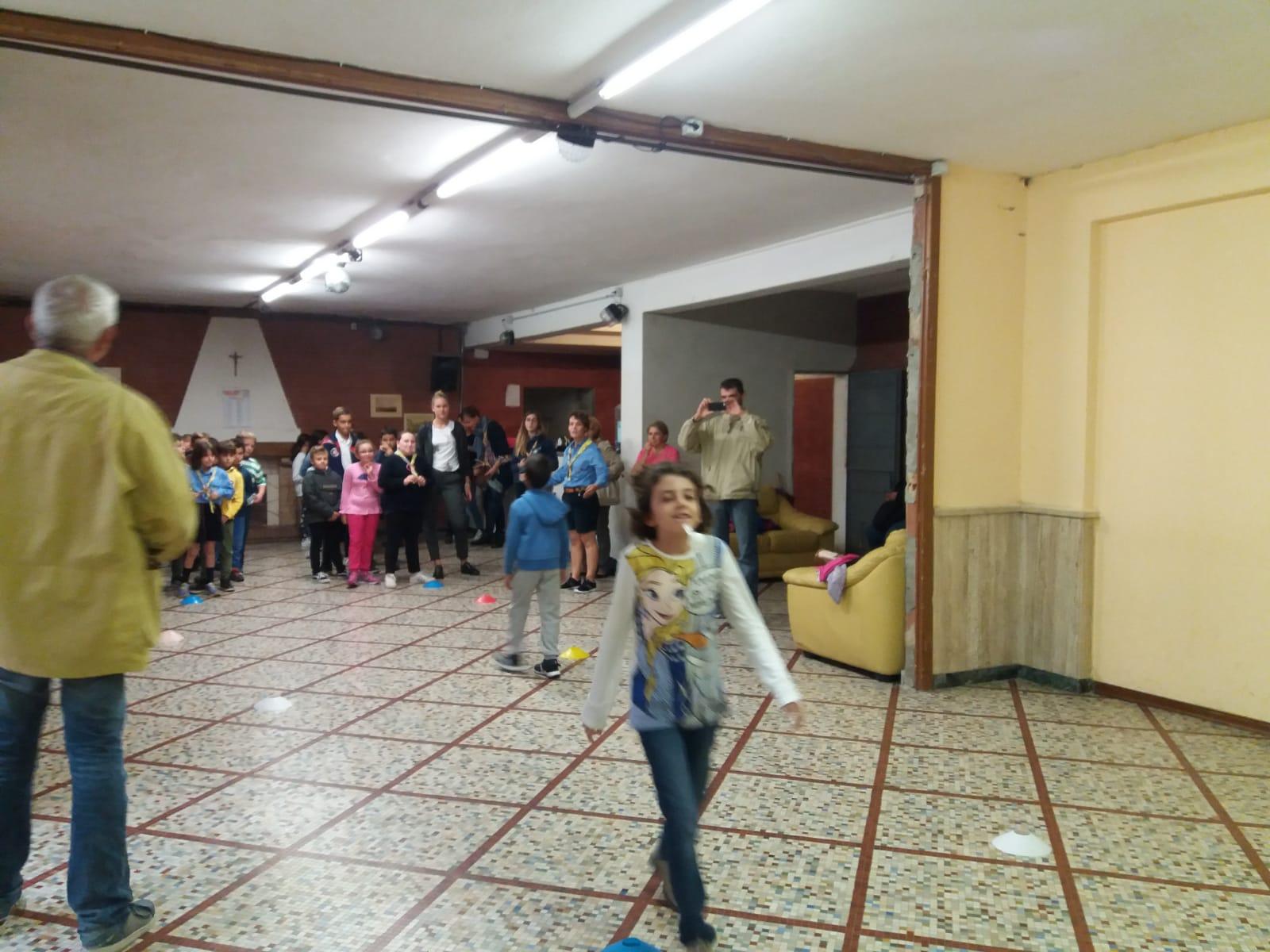 Apertura Catechismo Giochi (22)