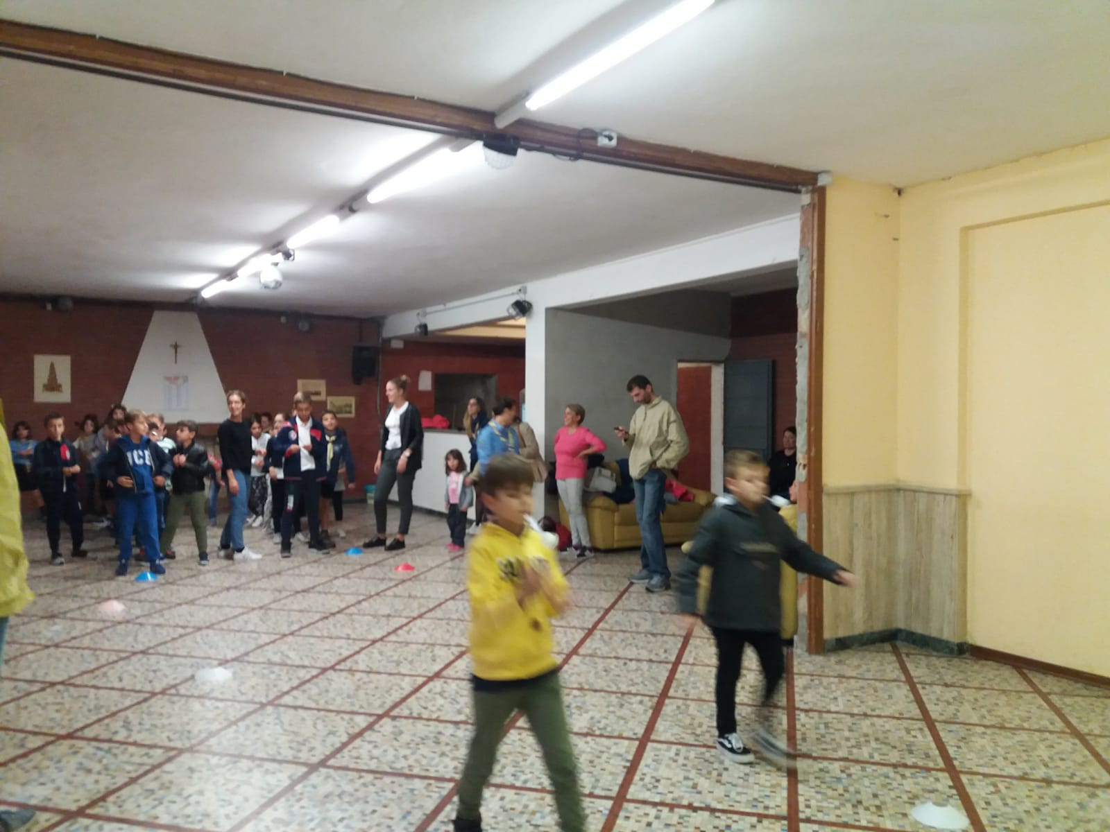 Apertura Catechismo Giochi (23)