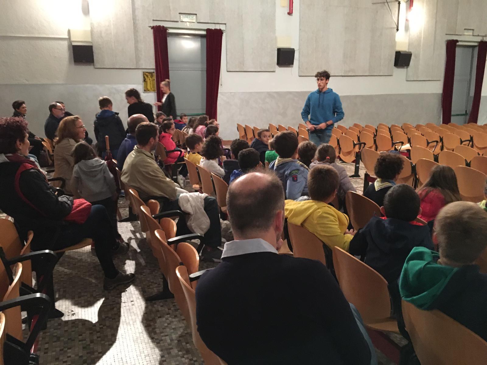 Apertura Catechismo Giochi (24)